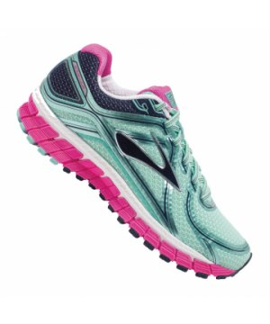 brooks-adrenaline-gts-16-running-laufschuh-stabilitaetsschuh-schuh-shoe-frauen-damen-blau-f418-1202031b.jpg