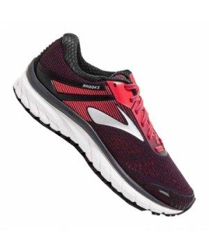 053f8c20d30 brooks-adrenaline-gts-18-running-damen-f058-1202681b-