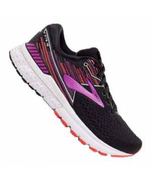 brooks-adrenaline-gts-19-running-damen-lila-f080-1202841b-running-schuhe-neutral.jpg