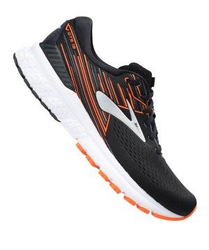 brooks-adrenaline-gts-19-running-schwarz-f092-running-schuhe-stabilitaet-1102941d.jpg