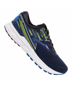 brooks-adrenaline-gts-running-19-schwarz-blau-f069-1102941d-running-schuhe-neutral.jpg