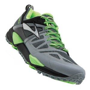 brooks-cascadia-10-running-runningschuh-laufschuh-neutralschuh-herrenlaufschuh-men-herren-maenner-grau-schwarz-f094-1101871d.jpg