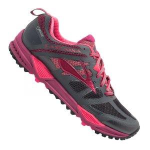 brooks-cascadia-11-gtx-running-damen-grau-f081-trail-laufschuh-joggingshoe-wald-wiese-pfade-frauen-women-1202221b.jpg