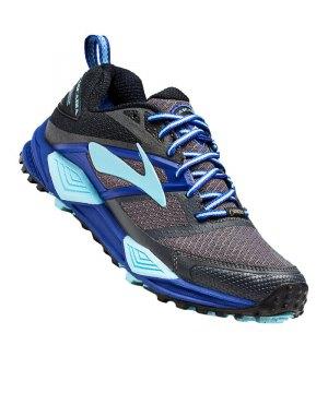 brooks-cascadia-12-gtx-running-damen-schwarz-f025-joggen-laufen-running-walken-sportschuh-laufschuh-damen-1202521b.jpg
