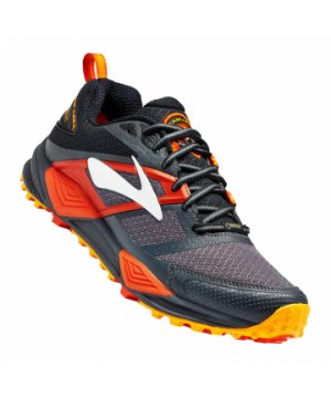 brooks-cascadia-12-gtx-running-schwarz-orange-f047-herrenschuh-shoe-laufen-joggen-men-maenner-laufbekleidung-1102641d.jpg