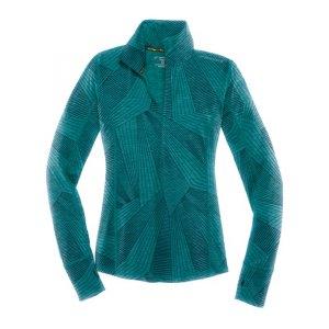 brooks-dash-1-2-zip-shirt-laufshirt-runningshirt-laufen-joggen-frauen-damen-woman-sweatshirt-running-wmns-f303-220977.jpg