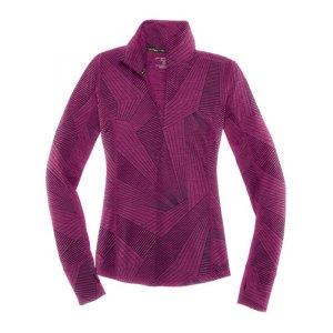 brooks-dash-1-2-zip-shirt-laufshirt-runningshirt-laufen-joggen-frauen-damen-woman-sweatshirt-running-wmns-f693-220977.jpg