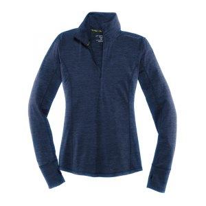 brooks-dash-1-2-zip-shirt-running-damen-blau-f441-langarm-longsleeve-reissverschluss-laufbekleidung-frauen-women-220977.jpg