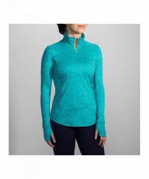 brooks-dash-1-2-zip-shirt-running-damen-blau-f491-damen-joggen-running-women-laufen-frauen-220977.jpg