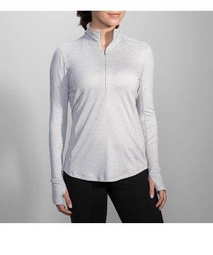 brooks-dash-1-2-zip-shirt-running-damen-grau-f009-damen-joggen-running-women-laufen-frauen-220977.jpg