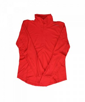 brooks-dash-1-2-zip-shirt-running-damen-pink-f603-langarm-longsleeve-reissverschluss-laufbekleidung-frauen-women-220977.jpg
