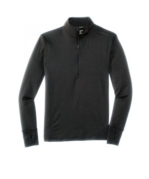 brooks-dash-1-2-zip-shirt-running-schwarz-f038-langarm-longsleeve-reissverschluss-laufbekleidung-men-herren-210827.jpg