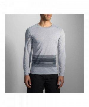 brooks-distance-long-sleeve-running-grau-f095-herren-joggen-running-long-sleeve-shirt-men-maenner-211051.jpg