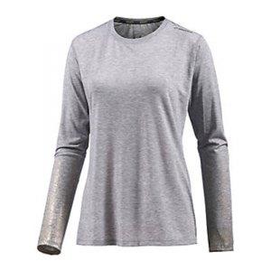 brooks-distance-longsleeve-shirt-run-damen-grau-f056-langarm-top-ls-running-laufbekleidung-textilien-frauen-women-220991.jpg