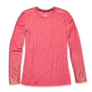 brooks-distance-longsleeve-shirt-run-damen-pink-f626-langarm-top-ls-running-laufbekleidung-textilien-frauen-women-220991.jpg
