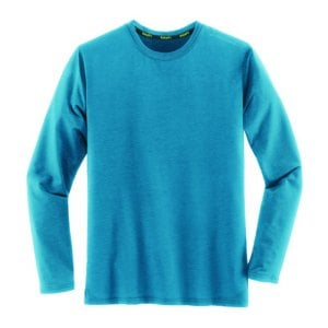 brooks-distance-longsleeve-shirt-running-laufshirt-runningshirt-langarmshirt-men-herren-blau-f447-210845.jpg