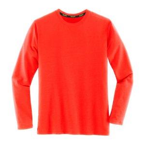 brooks-distance-longsleeve-shirt-running-laufshirt-runningshirt-langarmshirt-men-herren-orange-f890-210845.jpg
