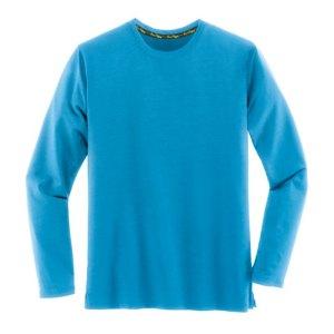 brooks-distance-longsleeve-shirt-running-laufshirt-runningshirt-laufen-langarmshirt-men-maenner-herren-blau-f473-210845.jpg
