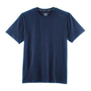 brooks-distance-t-shirt-running-laufshirt-runningshirt-laufen-kurzarmshirt-men-maenner-herren-blau-f441-220992.jpg