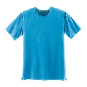 brooks-distance-t-shirt-running-laufshirt-runningshirt-laufen-kurzarmshirt-men-maenner-herren-blau-f473-220992.jpg