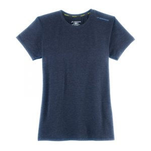 brooks-distance-t-shirt-running-laufshirt-runningshirt-laufen-kurzarmshirt-wmns-frauen-woman-damen-blau-f441-220992.jpg