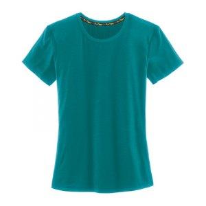 brooks-distance-t-shirt-running-laufshirt-runningshirt-laufen-kurzarmshirt-wmns-frauen-woman-damen-gruen-f390-220992.jpg