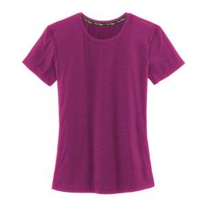 brooks-distance-t-shirt-running-laufshirt-runningshirt-laufen-kurzarmshirt-wmns-frauen-woman-damen-lila-f682-220992.jpg