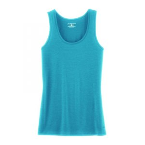 brooks-distance-tank-top-running-laufshirt-runningshirt-aermellos-frauen-damen-women-blau-f447-220993.jpg