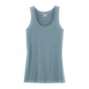brooks-distance-tank-top-running-laufshirt-runningshirt-aermellos-frauen-damen-women-grau-f016-220993.jpg