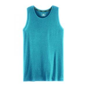 brooks-distance-tank-top-running-laufshirt-runningshirt-aermellos-men-herren-blau-f447-210891.jpg
