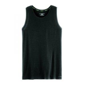 brooks-distance-tank-top-running-laufshirt-runningshirt-aermellos-men-herren-schwarz-f038-210891.jpg