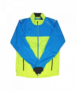 brooks-drift-shell-jacke-running-gelb-blau-f340-jacket-laufbekleidung-training-wetterfest-men-herren-maenner-210828.jpg