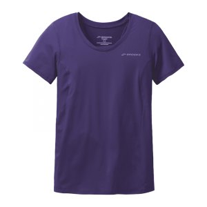 brooks-equilibrium-2-t-shirt-running-laufshirt-runningshirt-woman-frauen-damen-wmns-lila-f537-220563.jpg