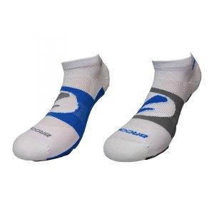brooks-essential-low-quarter-running-socken-laufsocken-sportsocken-f418-740938.jpg