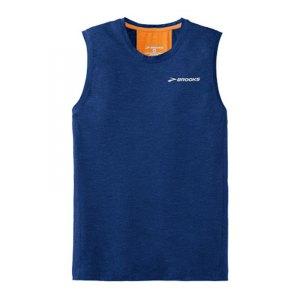 brooks-essential-sleeveless-shirt-running-runningshirt-laufshirt-aermellos-men-herren-maenner-blau-f919-210746.jpg