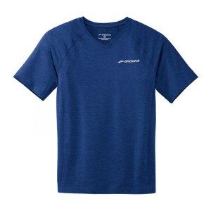 brooks-essential-t-shirt-2-running-runningshirt-laufshirt-funktionsshirt-men-herren-maenner-blau-f908-210733.jpg