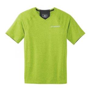 brooks-essential-t-shirt-2-running-runningshirt-laufshirt-funktionsshirt-men-herren-maenner-gruen-f387-210733.jpg