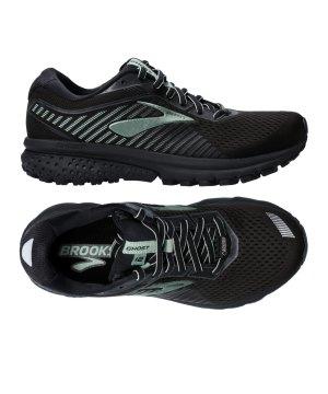 brooks-ghost-12-gtx-running-damen-schwarz-f010-footwear-daempfung-sport-laufen-1202991b-gallery.png