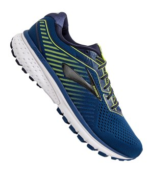 brooks-ghost-12-running-blau-f402-running-schuhe-neutral-1103161d.jpg