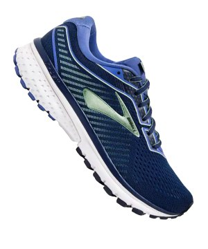 brooks-ghost-12-running-damen-blau-f413-running-schuhe-neutral-1203051b.jpg