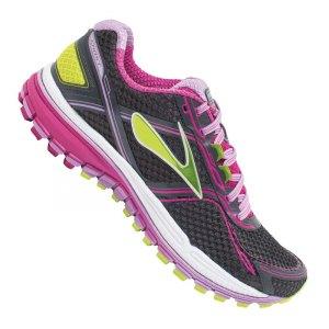 brooks-ghost-8-running-runningschuh-laufschuh-joggingschuh-woman-frauen-damen-grau-lila-f049-1201931b.jpg