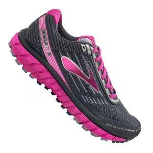 brooks-ghost-9-gtx-running-damen-grau-pink-f048-trail-laufschuh-joggingshoe-wald-wiese-pfade-frauen-women-1202241b.jpg
