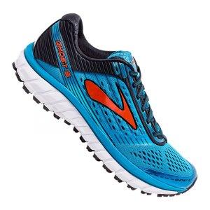 brooks-ghost-9-running-blau-schwarz-f431-neutralschuh-road-laufschuh-joggingshoe-training-men-herren-maenner-1102331d.jpg