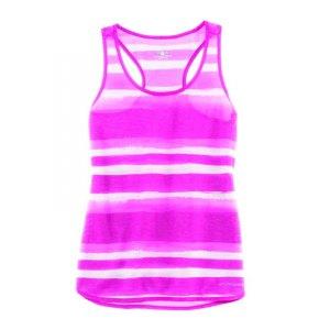 brooks-ghost-racerback-top-running-laufbekleidung-textilien-frauen-damen-women-pink-f653-221047.jpg