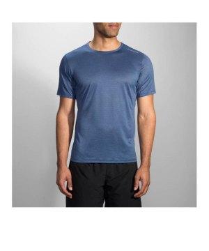 brooks-ghost-tee-t-shirt-running-blau-f469-herren-sportstyle-running-t-shirt-men-laufshirt-211056.jpg