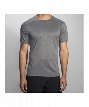 brooks-ghost-tee-t-shirt-running-grau-f020-herren-sportstyle-running-t-shirt-men-laufshirt-211056.jpg