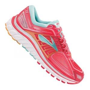 brooks-glycerin-13-running-runningschuh-laufschuh-joggingschuh-woman-frauen-damen-pink-blau-f644-1201971b.jpg