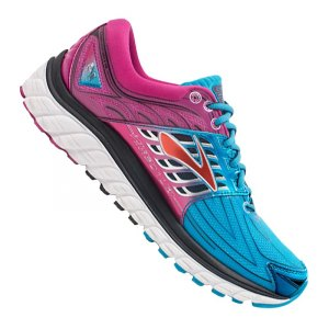 brooks-glycerin-14-running-damen-blau-pink-f496-neutralschuh-road-laufschuh-joggingshoe-training-frauen-women-1202171b.jpg