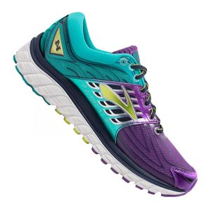 brooks-glycerin-14-running-damen-lila-tuerkis-f540-neutralschuh-road-laufschuh-joggingshoe-training-frauen-women-1202171b.jpg