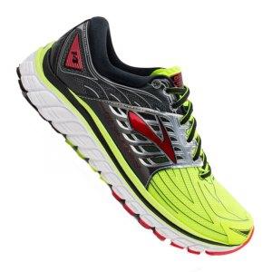 brooks-glycerin-14-running-gelb-schwarz-f716-neutralschuh-road-laufschuh-joggingshoe-training-men-herren-maenner-1102361d.jpg